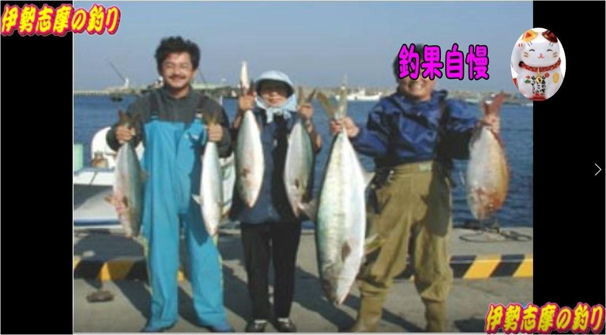 f:id:kaiyumaru:20210323013243j:plain