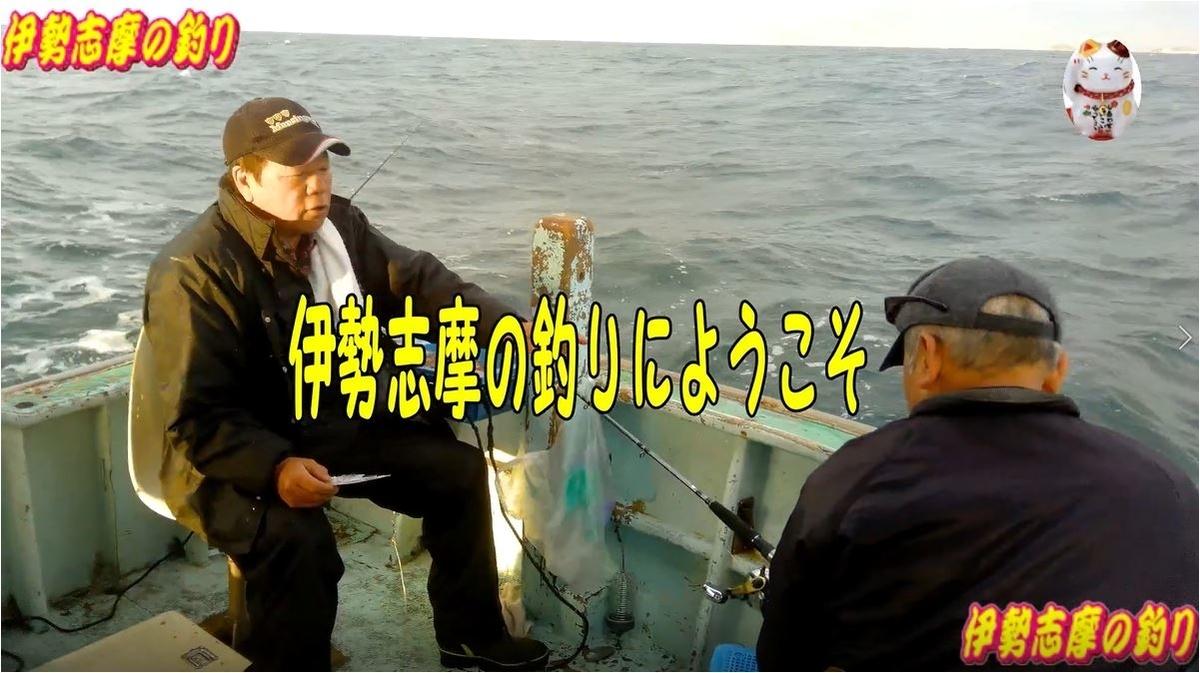 f:id:kaiyumaru:20210418231809j:plain