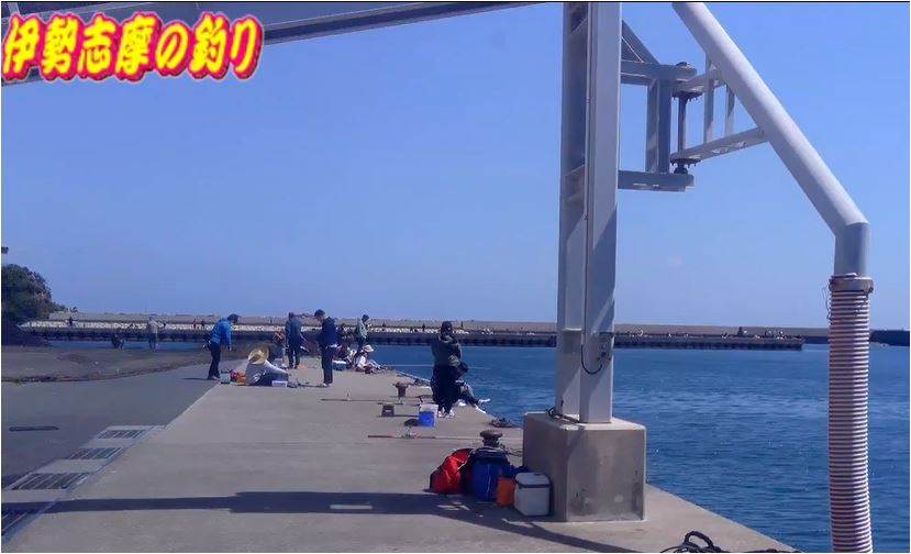 f:id:kaiyumaru:20210508044900j:plain