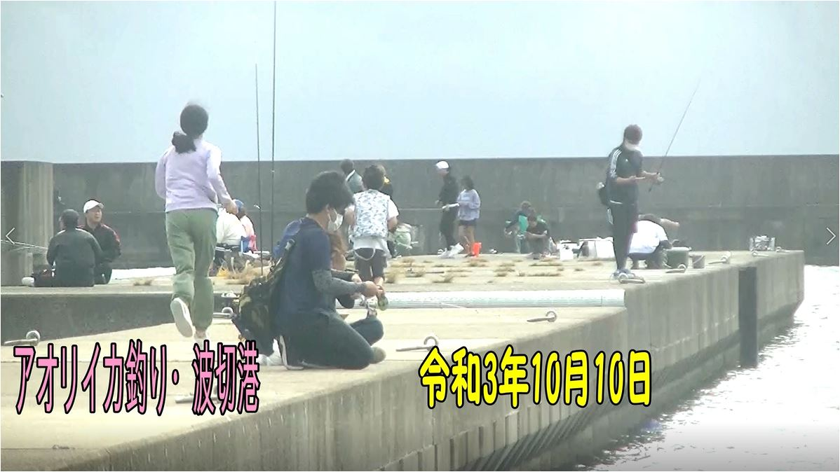 f:id:kaiyumaru:20211017163053j:plain