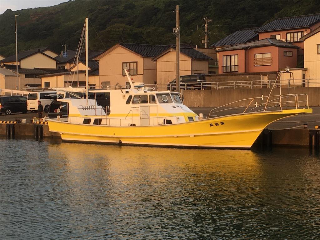 f:id:kaiyuumaru:20200809181911j:image