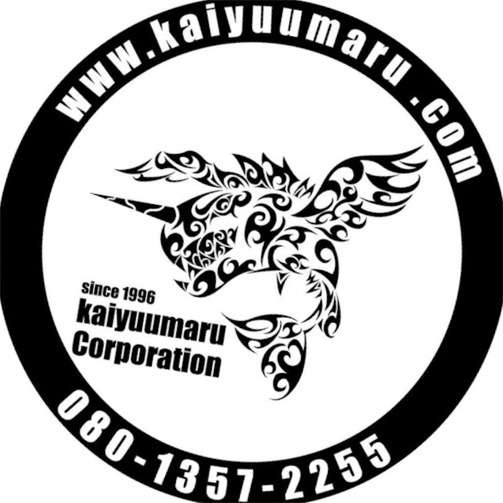f:id:kaiyuumaru:20200914221447j:image