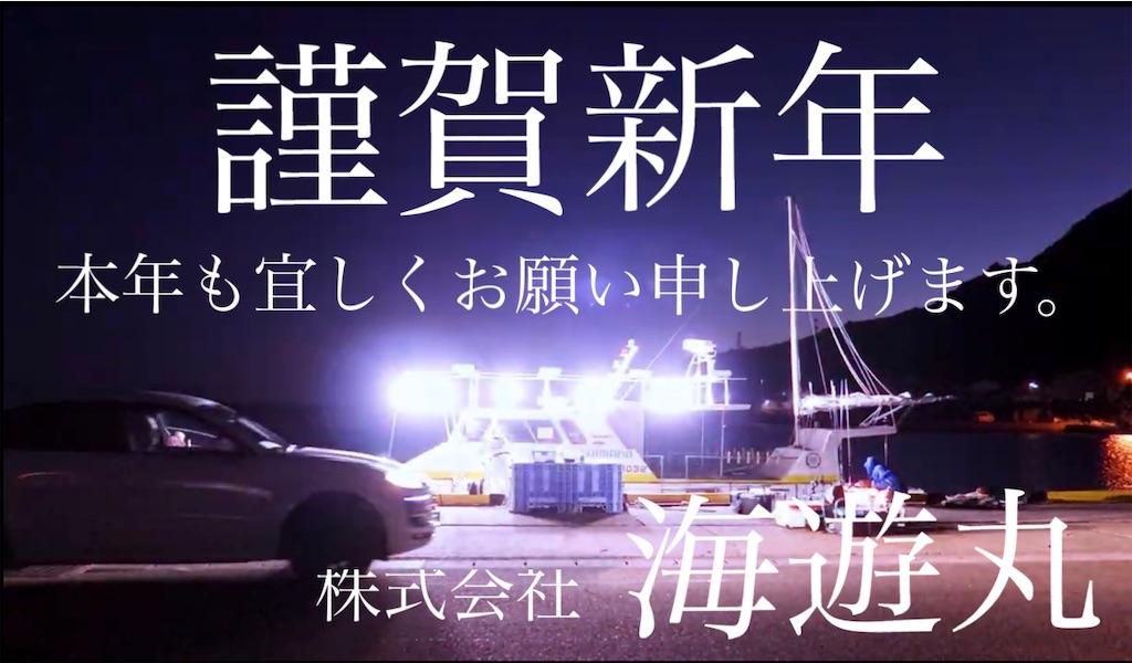 f:id:kaiyuumaru:20210101005343j:image