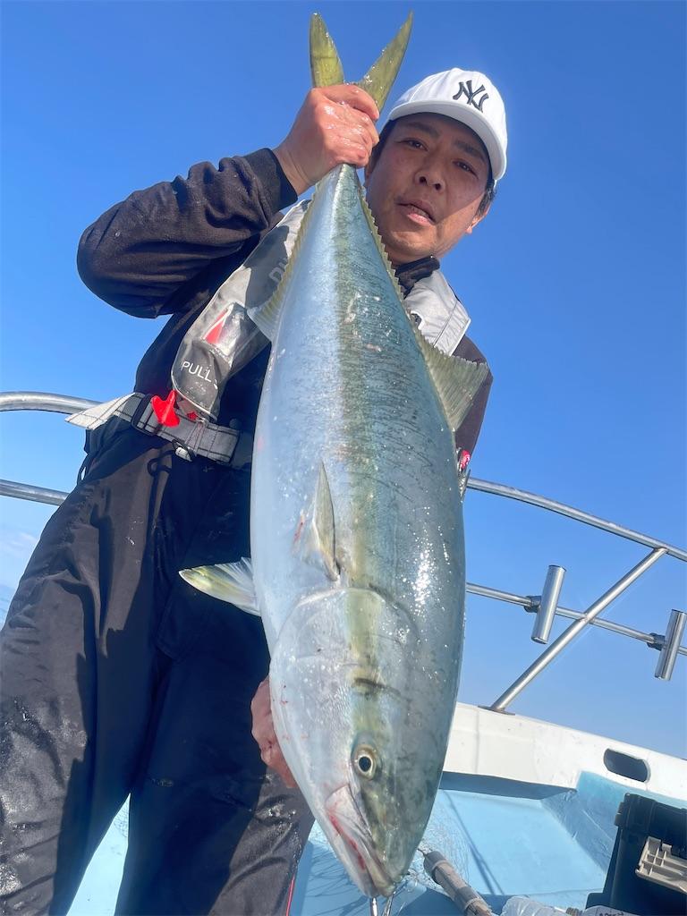 f:id:kaiyuumaru:20210213164506j:image