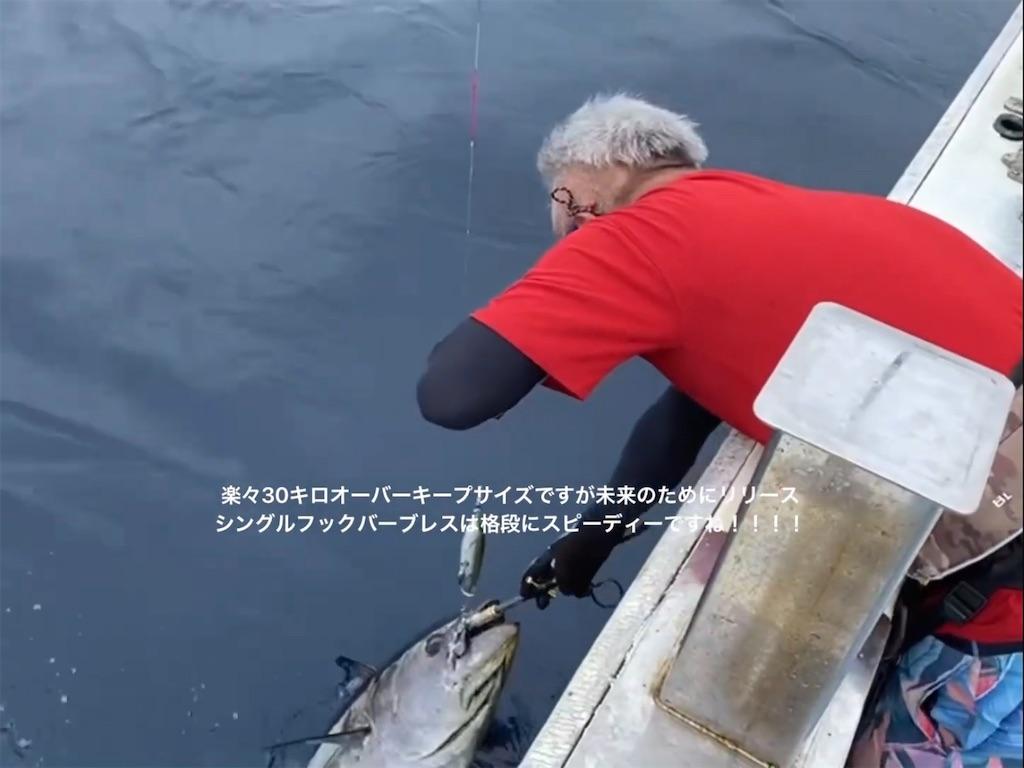 f:id:kaiyuumaru:20210615213422j:image