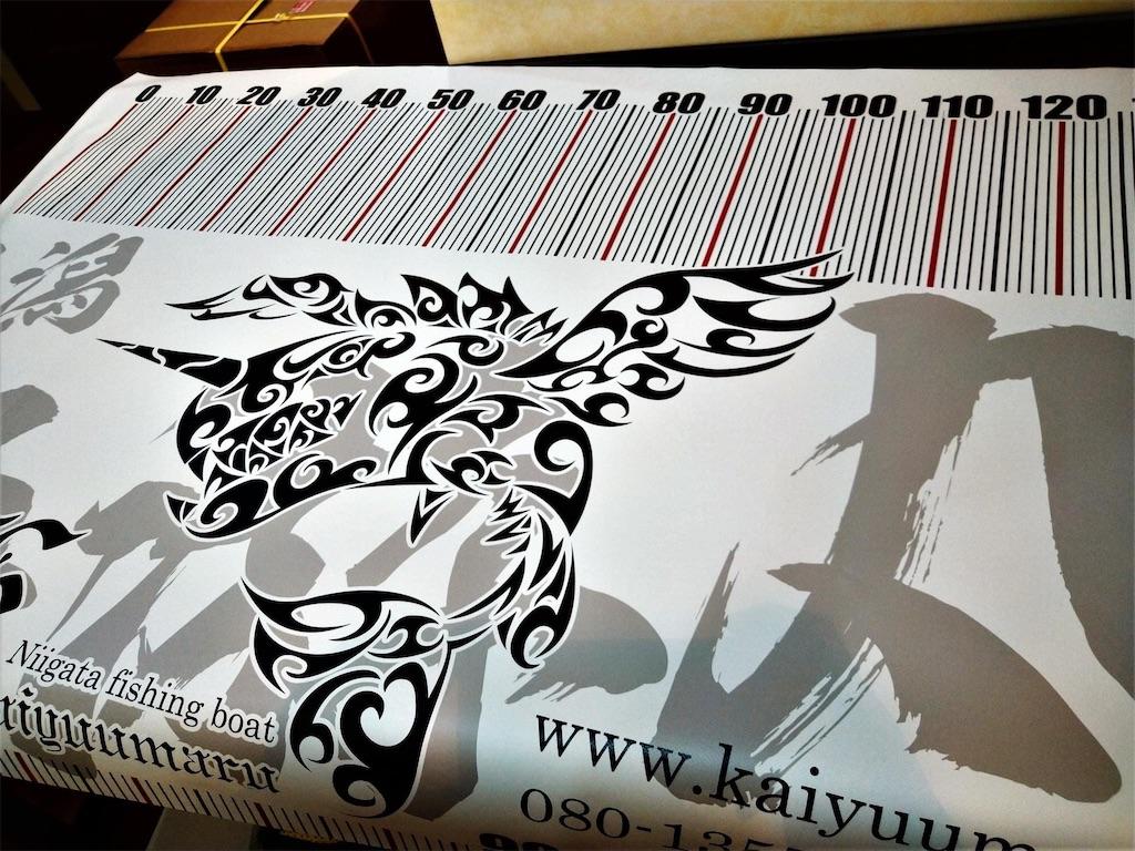 f:id:kaiyuumaru:20210630221331j:image