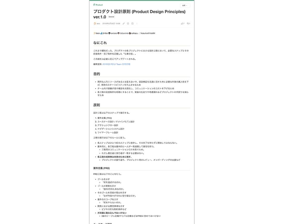 f:id:kaizenplatform:20180531162834p:plain