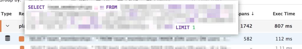 f:id:kaizenplatform:20180724160230p:plain