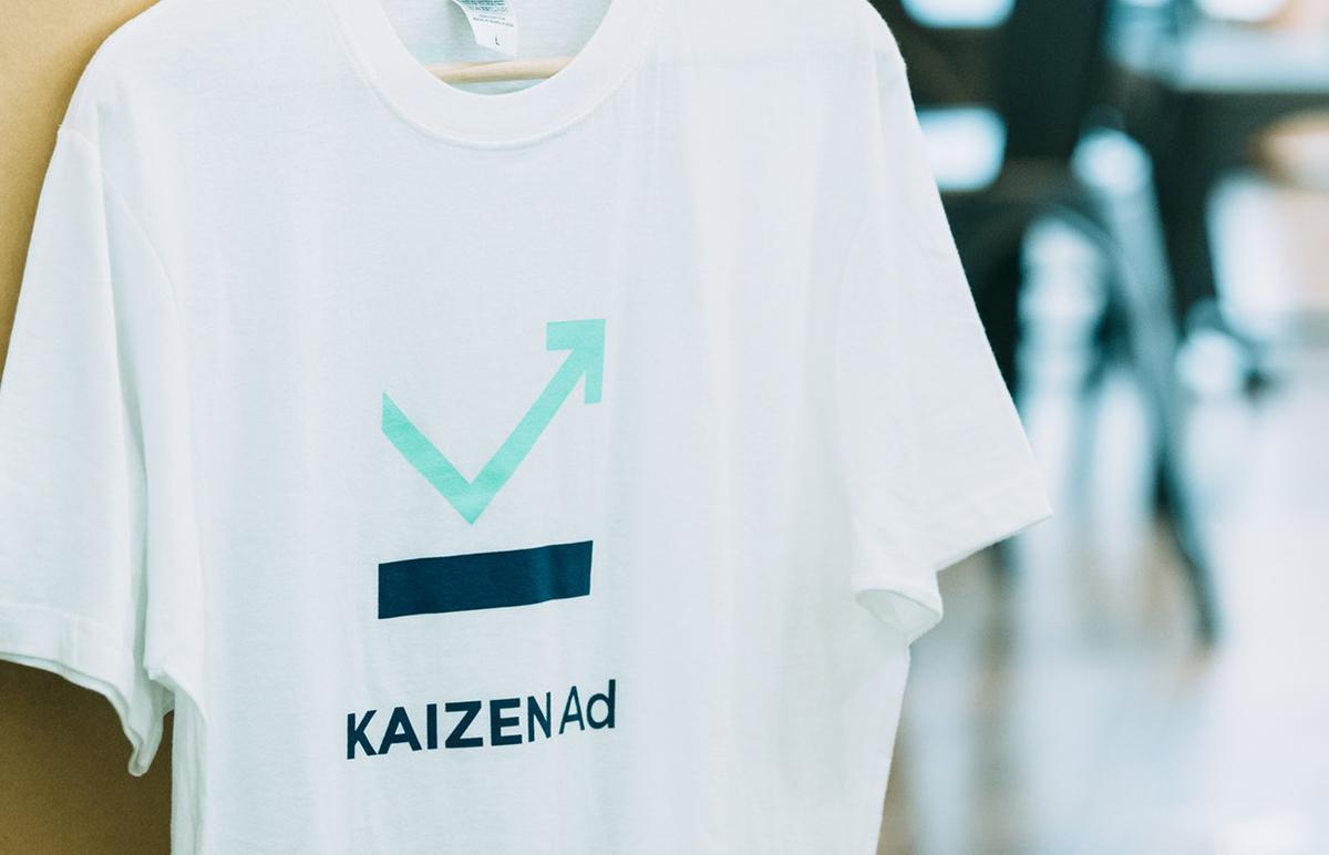 f:id:kaizenplatform:20210210103442j:plain