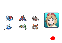f:id:kaizeraome:20170523031715p:plain