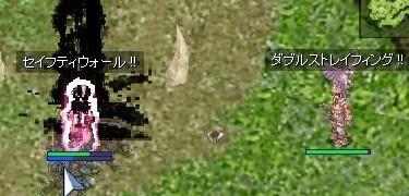 f:id:kaizoku:20071113050154j:image