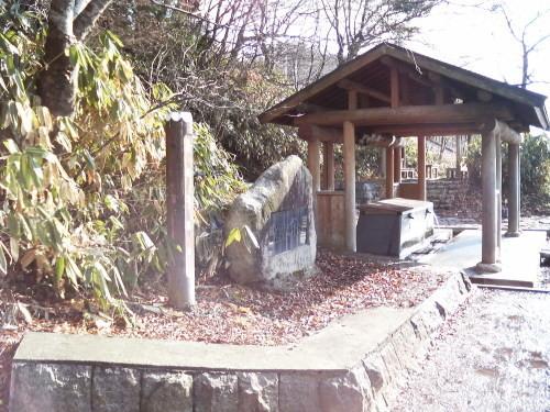 f:id:kajiakira:20081225073953j:image