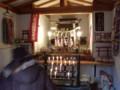 [新潟の神社・仏閣]大友稲荷奥の院20090101-04(新発田市)