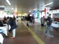第17回にいがた・冬・食の陣「当日座」新潟駅会場(新潟市中央区)