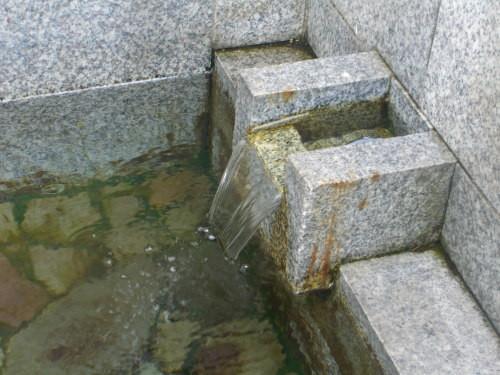 f:id:kajiakira:20090602210737j:image