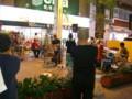 野波桃Quartet - 新潟ジャズストリート20090718