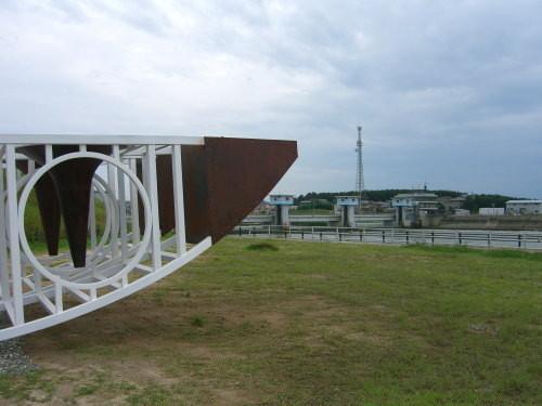 f:id:kajiakira:20090729214032j:image