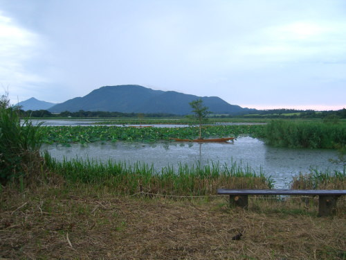 f:id:kajiakira:20090730011610j:image