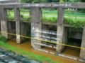 水と土の芸術祭2009-栗ノ木排水機場は近代農業土木の・・01