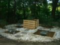 水と土の芸術祭2009-お祈りプロジェクト(秋葉区・秋葉神社)02