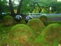 水と土の芸術祭2009-Untitled09-E01(秋葉区・秋葉公園内)02