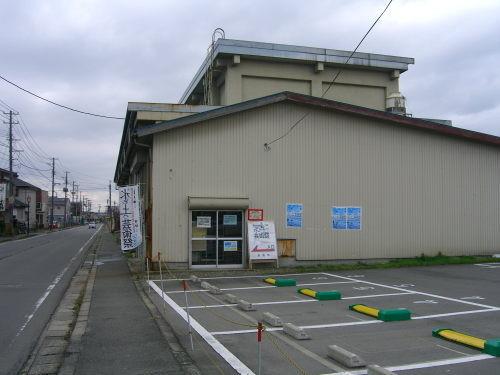f:id:kajiakira:20100419205901j:image