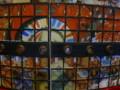 水と土の芸術祭 2009-のぞきからくり(新潟市美術館)03