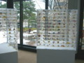 水と土の芸術祭 2009-祭りの休憩室2(新潟市美術館)01