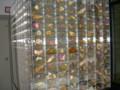 水と土の芸術祭 2009-祭りの休憩室3(新潟市美術館)02