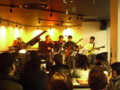 New Year 2011 Special Live at Piano Piano 02