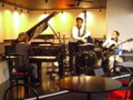 New Year 2011 Special Live Pt 2 at Piano Piano 01