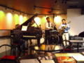 New Year 2011 Special Live Pt 2 at Piano Piano 02