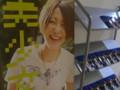 新潟美少女図鑑(Vol.19)配布中-201106