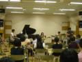 朱夏 -Akenatsu-【音楽文化会館 練習室13】第18回新潟JS02