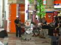 Smooth-Jazz-Niigata.com【ストリート(古町7)】第18回新潟JS01