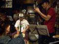 Beans Trio + 2【ジャズ フラッシュ】第18回新潟ジャズストリート01