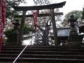 高森の大けやき(新潟市北区高森)03