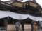 弥彦神社20120106