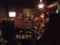 NJS会場:ジャズ喫茶スワン[新潟市中央区西堀通4番町819(025-223-4349)