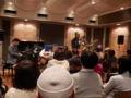 NJS会場:新潟市音楽文化会館・練習室12[新潟市中央区]