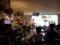 NJS会場:Capotast[新潟市中央区米山2-1-10 オルム賢和ビル4F(025-250-0290)