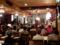 旧店舗:NJS会場:マキ[新潟市中央区古町通6番町956(025-229-1710)
