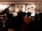NJS会場:ジョイアミーア[新潟市中央区東堀通7番町1016-1(025-224-2588)