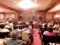 NJS会場:ホテルオークラ 新潟3Fバー エジンバラ[新潟市中央区川端町6