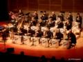ブルーノートジャズオーケストラ第30回記念特別演奏会【ゲスト:守屋
