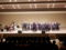 NJS会場:市民プラザ[新潟市中央区西堀通6番町866番地NEXT21ビル6