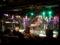 NJS会場:Live House 新潟SHOW!CASE!![新潟市中央区古町通7番町935 NSGスクエア
