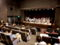 NJSプレイベント会場:新潟ふるさと村アピール館3Fシアター[新潟市西