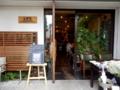 NJS会場:Italian Restaurant LIFE(新潟市中央区東堀通5-438-1F)