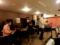 閉店:NJS会場:フェアリーテイル[新潟市中央区営所通2-692-30(025-222-87